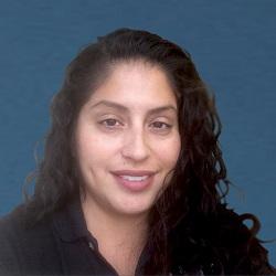 Kelly Triviño