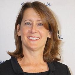 Pamela Miller