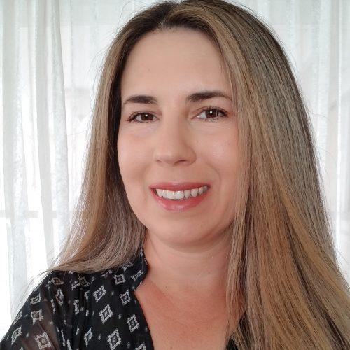 Sara Villagran