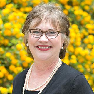 Eileen Powers